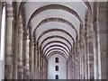 UMV5962 : Romanische Bögen... (Classical arches) by Sebastian und Kari