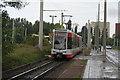 UQC0503 : Südstadt, Halle by Alan Murray-Rust