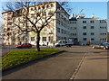 UNV1505 : Bad Cannstatt: Industriegebäude in der Kegelenstraße by Hansjörg Lipp