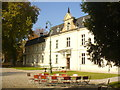 UUU7008 : Beim Jagdschloss Glienicke (By Glienicke Hunting Lodge) by Colin Smith