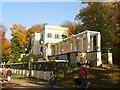 UUU7008 : Schlosspark Glienicke (Glienicke Palace Park) by Colin Smith