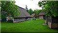 UND3191 : Scheeßel - Heimatmuseum by Oxfordian Kissuth