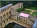 UUU6809 : Potsdam - Belvedere by Colin Smith