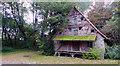 UND3572 : Grapenmühlen - Wassermühle by Oxfordian Kissuth