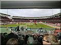 UPV5476 : Stadion Nürnberg by BMG1900-Anhalt
