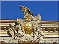UUU6806 : Potsdam - Landtag Brandenburgs (Brandenburg State Parliament) by Colin Smith