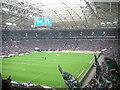 ULC6613 : In der Veltins-Arena by BMG1900-Anhalt