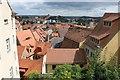 UUS9369 : Meißen, Blick von der Burgterrasse (Meißen, view from castle terraces) by Schlosser67
