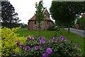 UPD1443 : Darrigsdorf - St. Gabriel Kirche by Oxfordian Kissuth