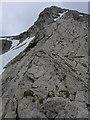 TPT0447 : Großer Wilder: Aufstieg zum Nordgipfel by Hansjörg Lipp