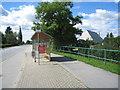 UPE3065 : Hauptstraße - Roduchelstorf by Sebastian und Kari