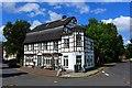 UNE1249 : Osten - Cafe Central by Oxfordian Kissuth