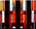 UND6354 : Bleckmar - St.-Johannis-Kirche by Oxfordian Kissuth