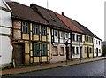 UPD6222 : Gardelegen - Philipp-Müller-Straße by Oxfordian Kissuth