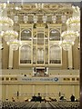 UUU9019 : Konzerthaus Berlin - Grosser Saal (Great Hall) by Colin Smith