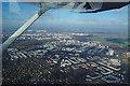 UVU0421 : Hellersdorf von oben by JanMartin