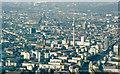 UUU9119 : Berlin Mitte by JanMartin