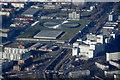 UUU9421 : Europasportpark by JanMartin